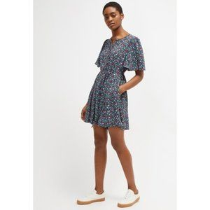 French Connection - Eden Playsuit